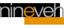 ninevehlogo-webheader