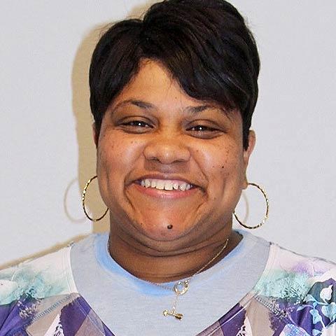 felicia craig board member