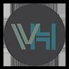 vida house badge