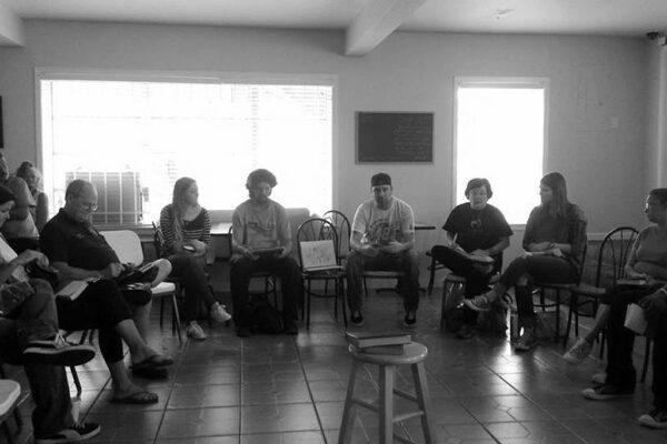 community bible study 02