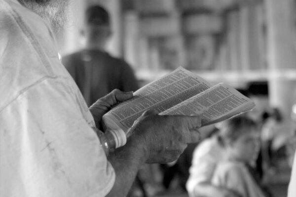 community bible study 03