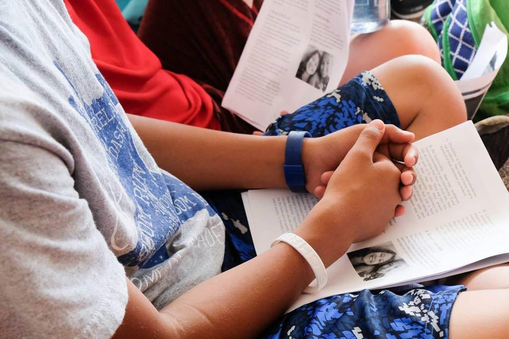 tutoring austin